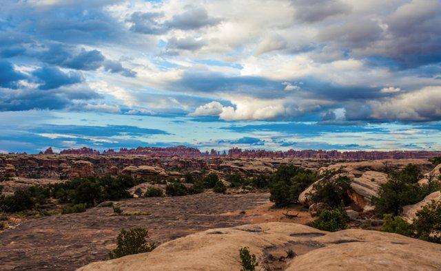 Canyonlands_National_Park_Utah_Needles