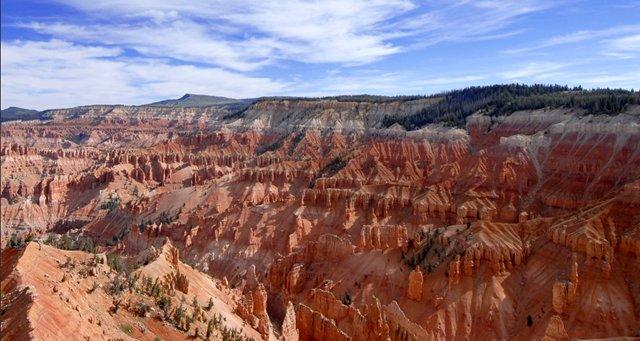 Cedar-Breaks_National_Monument_Utah