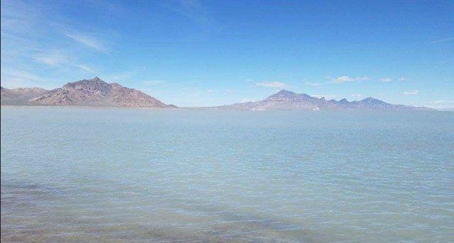 Great_Salt_Lake_Utah