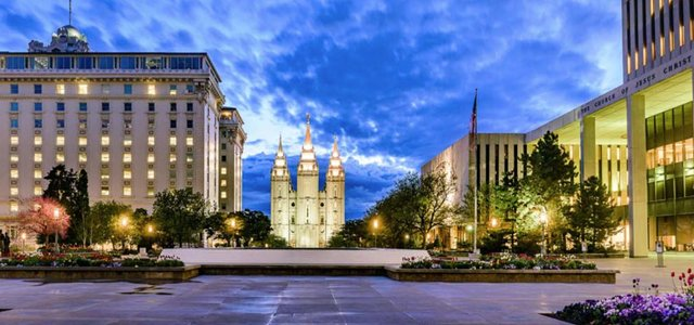 Temple-square-Salt-lake-city_Utah