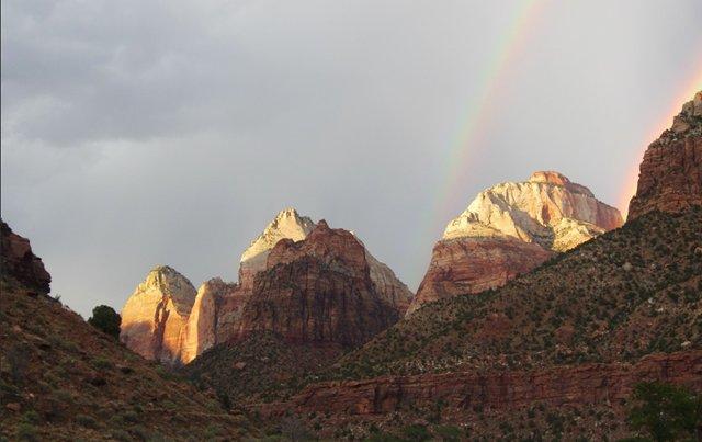 Zion_National_Park_Utah