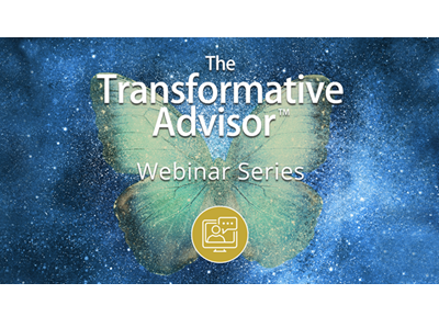 Transformative_Advisor_Webinars_400w