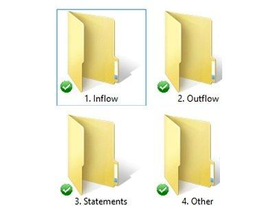 folders 400.jpg