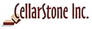 CellarStone Inc.