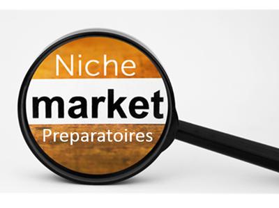 Niche_Market_Preparatoires