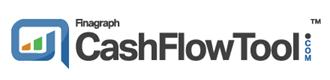 CashFlowTool_logo