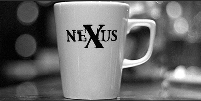 Nexus_coffee_cup