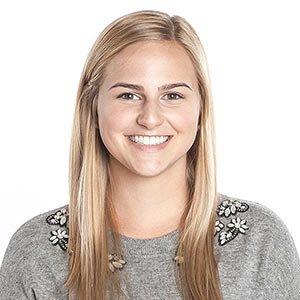 Mollie Jahnkie