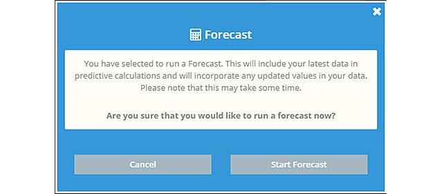 ForecastRX_Insert_10
