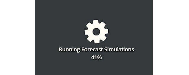 ForecastRX_Insert_11