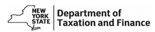 NY-Dept-of-tax-finance-logo