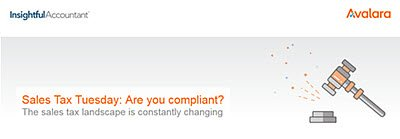 IA_Avalara_Nexus-compliant.jpg