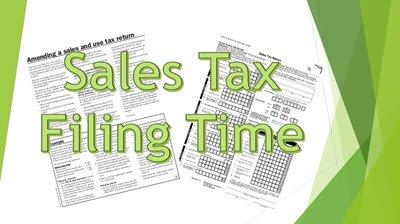 sales-tax-filing-time