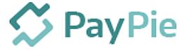 PayPie_logo_resized