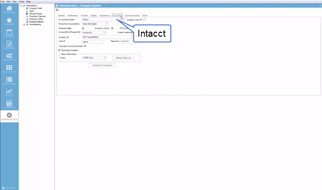 MISys_Sage-Intacct_01_w/highlight