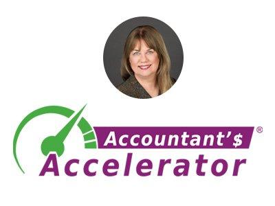 Sandi Leyva Accountant's Accelerator
