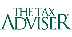 The Tax Adviser