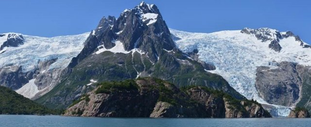 Alaska_Kenai_Fjords_National_Park