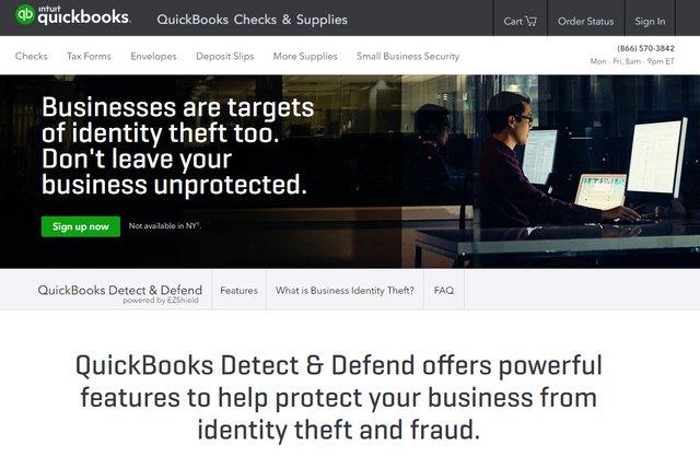 QB_Detect-Defend_01