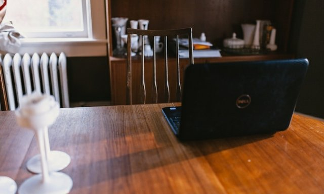 Dell Xero image