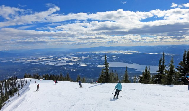 Whitefish_Mt_winter_rec-area