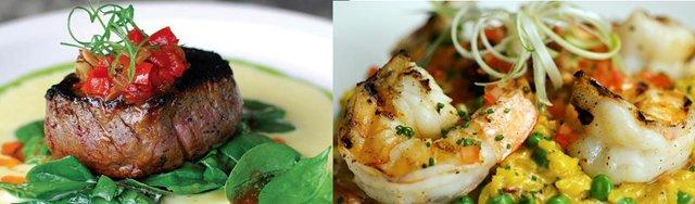 food-at-whitefish-lodge