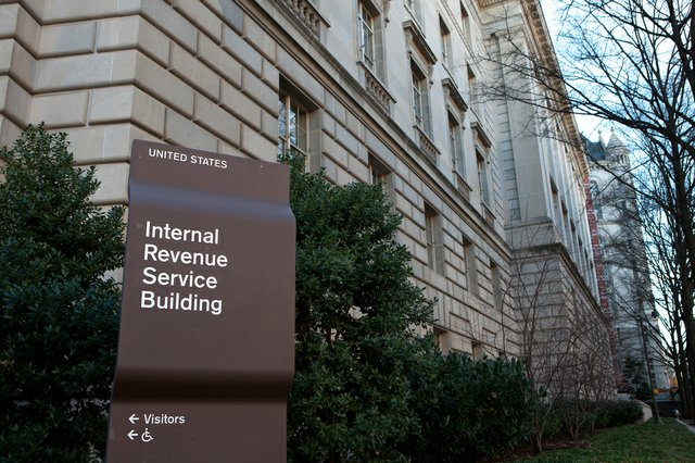 internal-revenue-service.jpg
