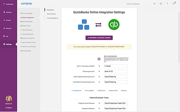 OnPay_1st-look_04_QBO-Integration_A