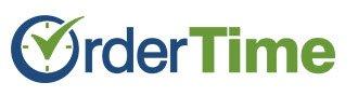 OrderTime_Logo
