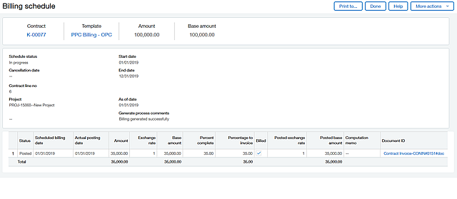 Sage_Intacct_2019_04_Bill-on-%-complete
