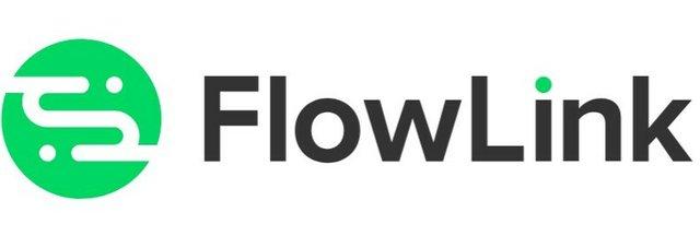 FlowLink