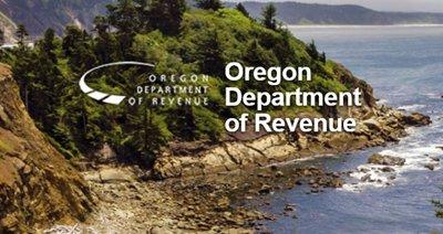 Oregon_Dept_of_Revenue