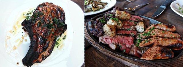Food_at_Ox_Portland_OR