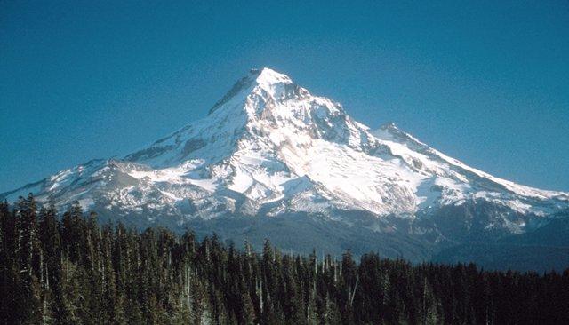 Mount_Hood_Oregon