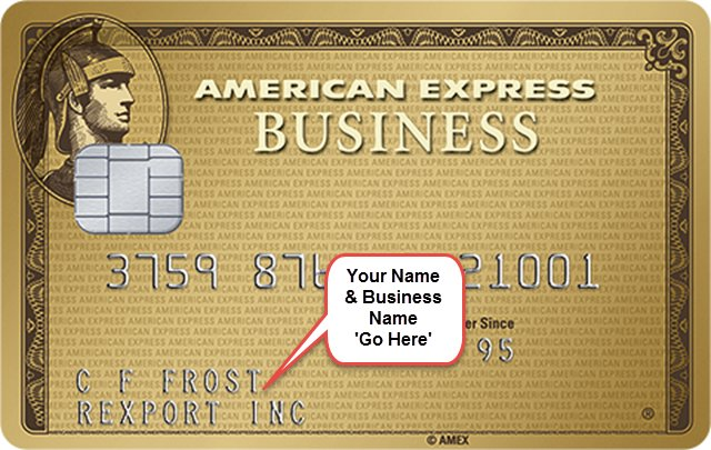 American_Express_Card