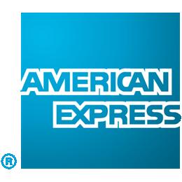 american-express-logo_260x260_rtm