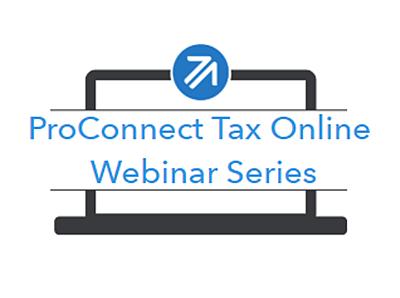 ProConnect_Tax_Online_Webinars