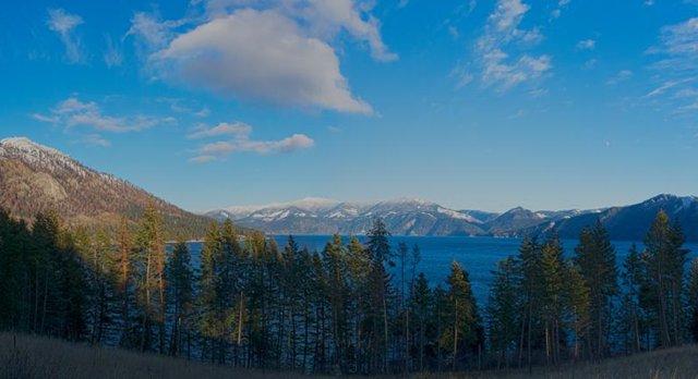 Farragut_State_Park_Idaho