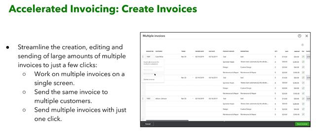 QBO-ADV_Accel-Invoice_Create_Invoices