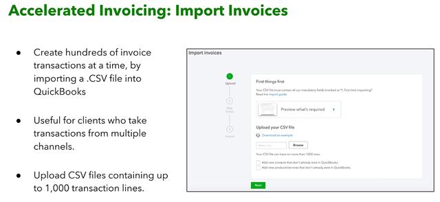 QBO_ADV_Accel-Invoice_Import-Invoices