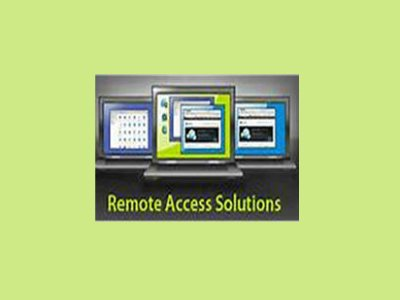 Remote Access - You Will Need It One Day (Maybe Today!)