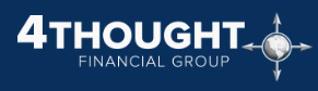 4 Thought Financial Group