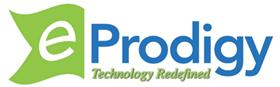 eProdigy_logo