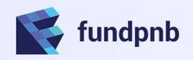 fundpnb_logo