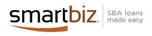 SmartBiz-Loans_logo
