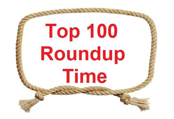 Top_100_Roundup_Time