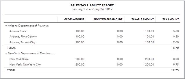 QBO_Sales-tax-update_Report
