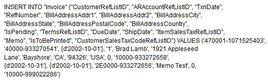 SQL Statement.jpg