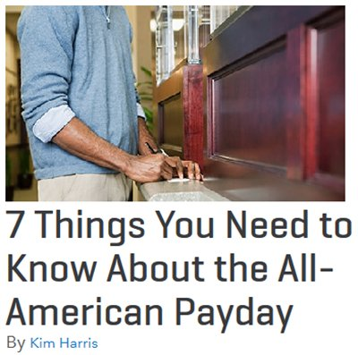 7_things_you_need-to-know-Paydays