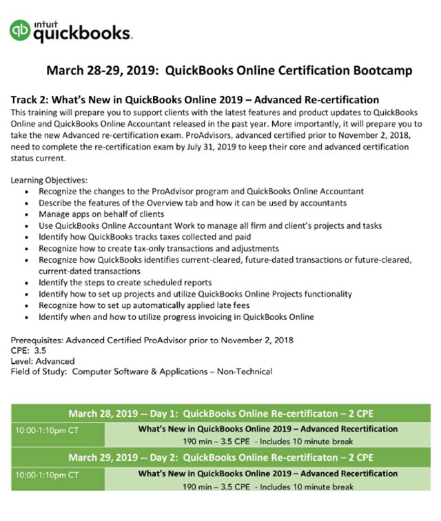 QBO_Bootcamp_March-28-29-2019_Track-2